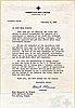 Letter to Margaret McLeod // ba018647