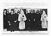 KKK meets with Portland leaders, 1921 // ba021814