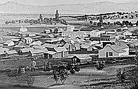 9Jacksonville1856BrittP200