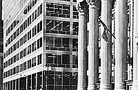 Equitable Building & US Bank 1950 P200