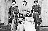 ModocIndians1873